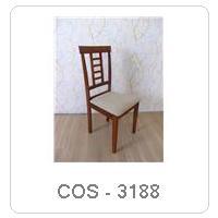 COS - 3188